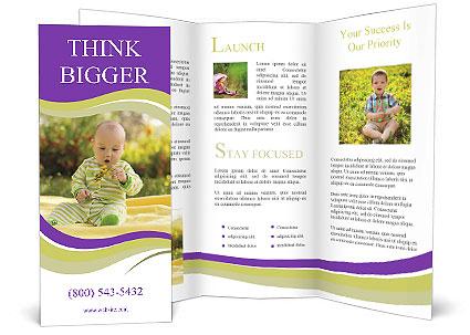 0000083167 Brochure Template