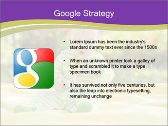 0000083167 PowerPoint Templates - Slide 10