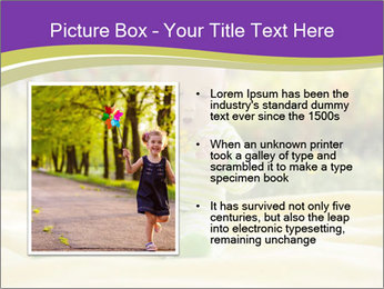 0000083167 PowerPoint Templates - Slide 13