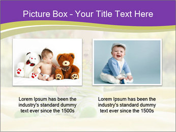0000083167 PowerPoint Templates - Slide 18