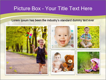 0000083167 PowerPoint Templates - Slide 19