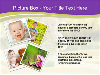 0000083167 PowerPoint Templates - Slide 23