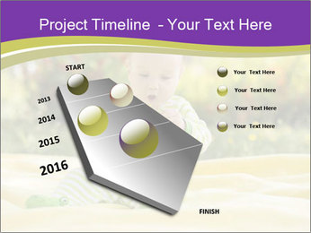 0000083167 PowerPoint Templates - Slide 26