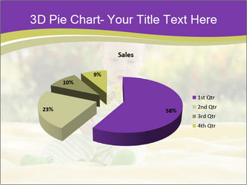 0000083167 PowerPoint Templates - Slide 35