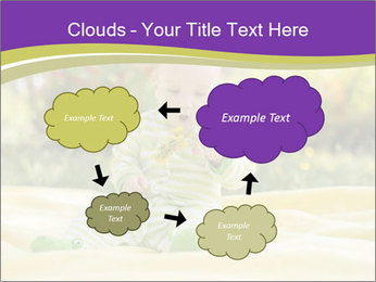 0000083167 PowerPoint Templates - Slide 72