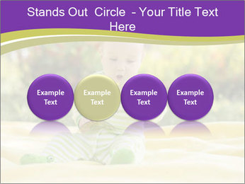 0000083167 PowerPoint Templates - Slide 76