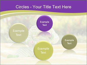 0000083167 PowerPoint Templates - Slide 77