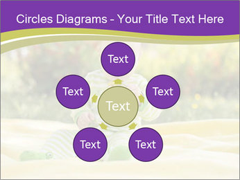 0000083167 PowerPoint Templates - Slide 78
