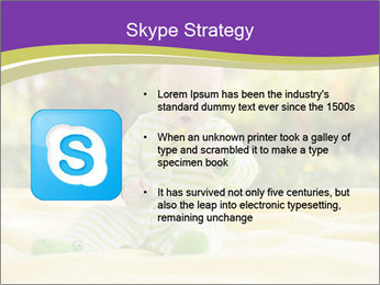 0000083167 PowerPoint Templates - Slide 8