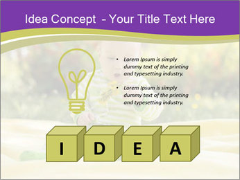 0000083167 PowerPoint Templates - Slide 80