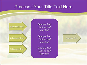 0000083167 PowerPoint Templates - Slide 85