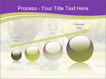 0000083167 PowerPoint Templates - Slide 87