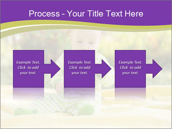 0000083167 PowerPoint Templates - Slide 88