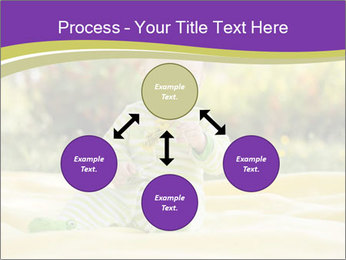0000083167 PowerPoint Templates - Slide 91