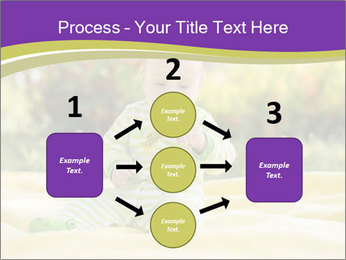 0000083167 PowerPoint Templates - Slide 92