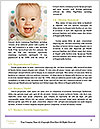 0000083167 Word Templates - Page 4