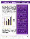 0000083167 Word Templates - Page 6