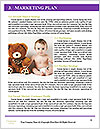 0000083167 Word Templates - Page 8