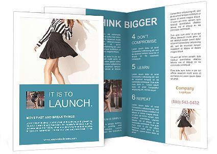 0000083168 Brochure Templates