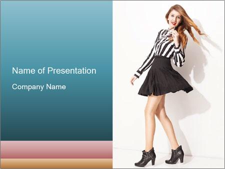 0000083168 PowerPoint Templates