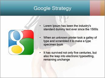 0000083168 PowerPoint Template - Slide 10