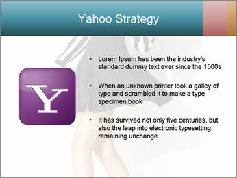 0000083168 PowerPoint Template - Slide 11