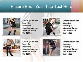 0000083168 PowerPoint Template - Slide 14