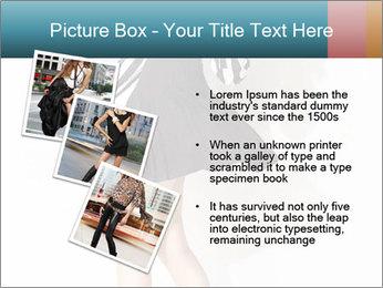 0000083168 PowerPoint Template - Slide 17