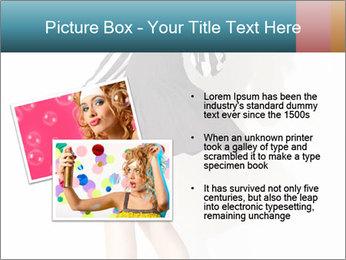 0000083168 PowerPoint Template - Slide 20