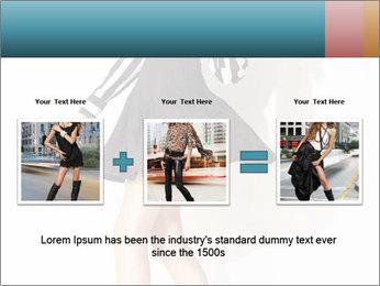 0000083168 PowerPoint Template - Slide 22