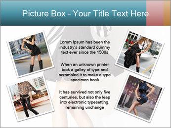 0000083168 PowerPoint Template - Slide 24