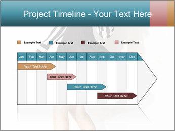 0000083168 PowerPoint Template - Slide 25