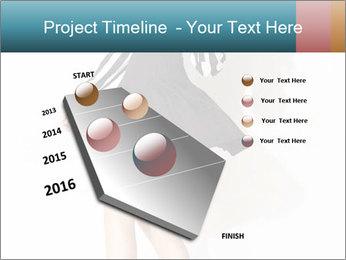 0000083168 PowerPoint Template - Slide 26