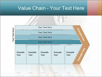 0000083168 PowerPoint Template - Slide 27