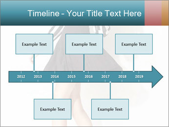 0000083168 PowerPoint Template - Slide 28
