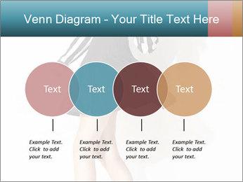 0000083168 PowerPoint Template - Slide 32