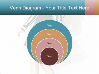 0000083168 PowerPoint Template - Slide 34
