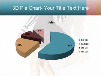 0000083168 PowerPoint Template - Slide 35