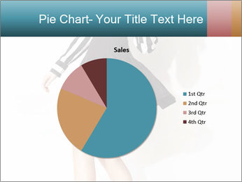 0000083168 PowerPoint Template - Slide 36