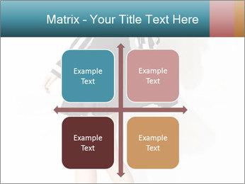0000083168 PowerPoint Template - Slide 37