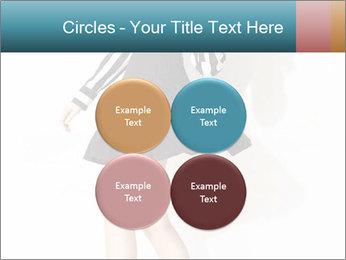 0000083168 PowerPoint Template - Slide 38
