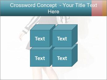 0000083168 PowerPoint Template - Slide 39