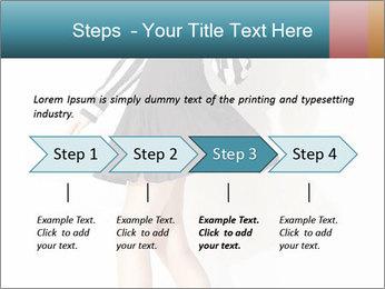 0000083168 PowerPoint Template - Slide 4