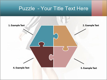 0000083168 PowerPoint Template - Slide 40