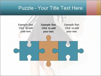 0000083168 PowerPoint Template - Slide 42