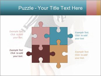 0000083168 PowerPoint Template - Slide 43