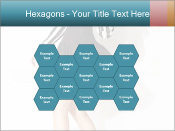 0000083168 PowerPoint Template - Slide 44