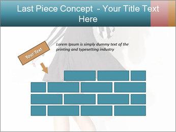 0000083168 PowerPoint Template - Slide 46