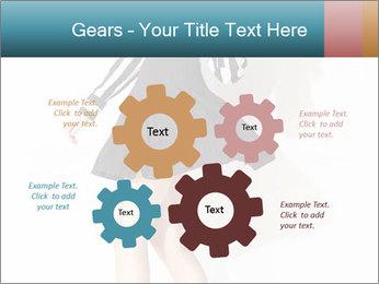 0000083168 PowerPoint Template - Slide 47