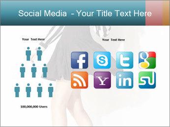 0000083168 PowerPoint Template - Slide 5
